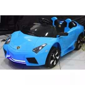mobil mainan anak~70