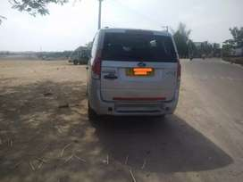 Mahindra xylo taxi purpose,  good condition