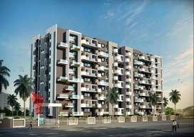 Good Ventilation.Well developing Area,Apartment On Kurmannapalem