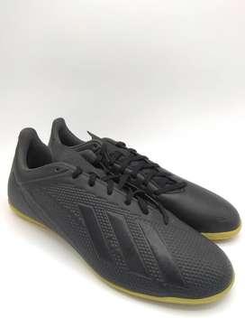 Sepatu Futsal ADIDAS X Tango (READY Size 44)