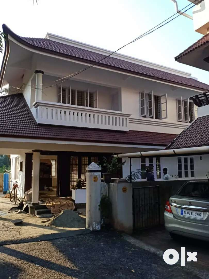 Ready to move house for sale 0