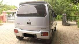 Jual Karimun DX 2001 Bekas kondisi good