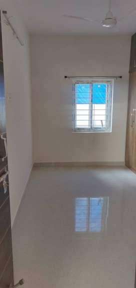 Single room for rent at Khajaguda