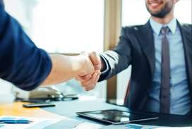 Requirement of Sales executive for Manufacturing industry at Udupi