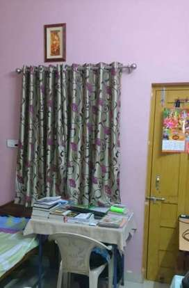 Single Room With Attach Let Bath Fully Furnished Room In Mangla