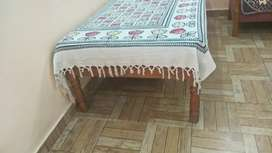 Best quality 3*6 bed