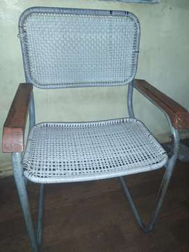 New Chair in ₹399