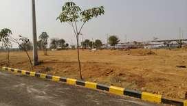 beeramguda-krishnareddypeta hmda plots at sultanpur-bommanakunta
