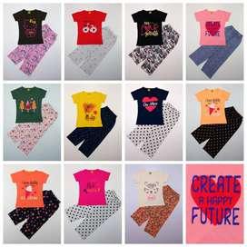 Kids Export Surplus Summer Boys and Girls Export Brand Mittens
