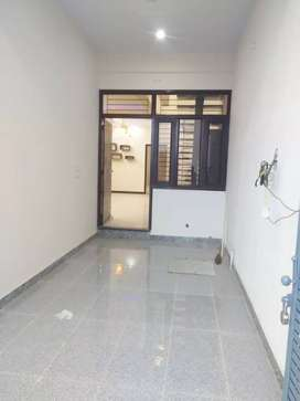 HOUSE IN JAIPUR 3BHK 100SQY DUPLEX VILLA FOR SALE JAGATPURA JDAPR LON