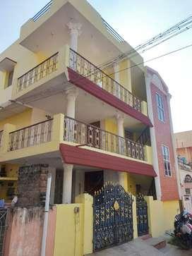 GV FLATS HOUSE NO.36