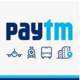 Urgently hiring for Paytm Process.