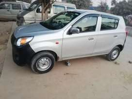 Maruti alto sell and exchange 2017 model mathura number