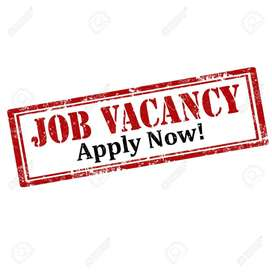 HouseKeeping staff for Homestay in wayanad required.