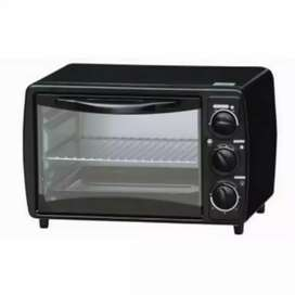 Imported Electric oven /baking oven /oven toaster