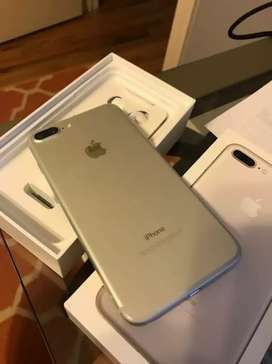 All iPhone brand are available