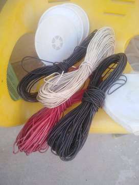 GM CABLES WIRE.   3 / 29 .