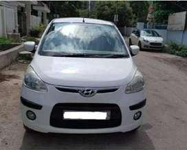 Hyundai I10 Magna, 2009, Petrol