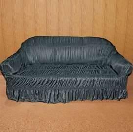 High Quality Imported Stuff Jersey Sofa Cover