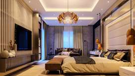 For Sale Four Bed Diamond Flat PakJapan TwinTOwr B17 ISB