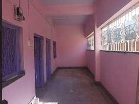 2BHK for rent in Shastri Nagar, Giridih
