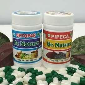 Obat Asma, Tbc, Paru Paru De Nature