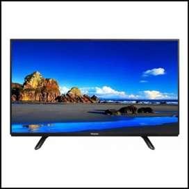 TH-24G302G. Panasonic LED TV 24 inch
