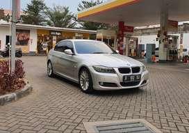 BMW E90Lci 320i Lifestyle Line