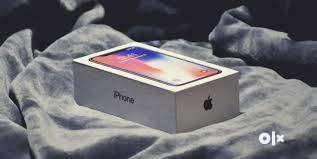 BEST PRICE all apple models (seal pack) are available. 0