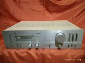 Jual Amplifier JVC A-X1