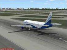 jobs in indiGo airlines for freshers and experienced candidates availa