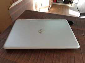 HP core i5 5th generation gaming laptop fix price