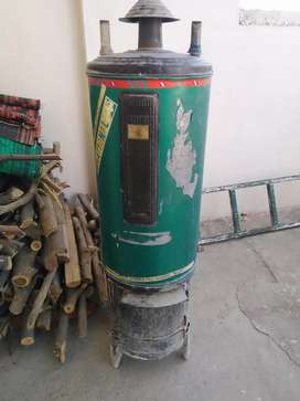 Water heater for sale used