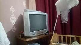 """Sony tv21"""""""