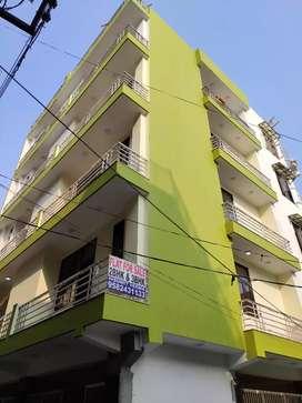 2bhk & 3bhk Ready to Move flat in Ashok Vihar Gurgaon Registry & Loan