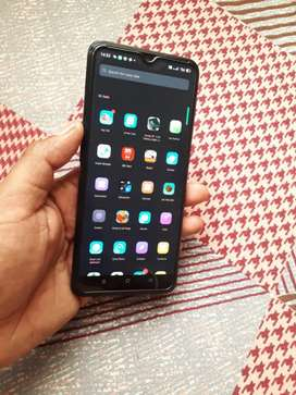 OPPO F15 FOR SALE