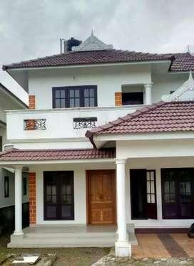 2/3/4/ bhk house villas flat for rent kanjikuzhy