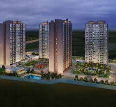 Buy now 1BHK flat & Get Exciting Offers.