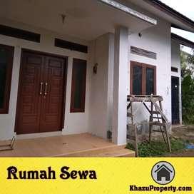 Rumah swa 2 menit dr Rs Zainal Abidin - 3 kmr - ada garasi kreta