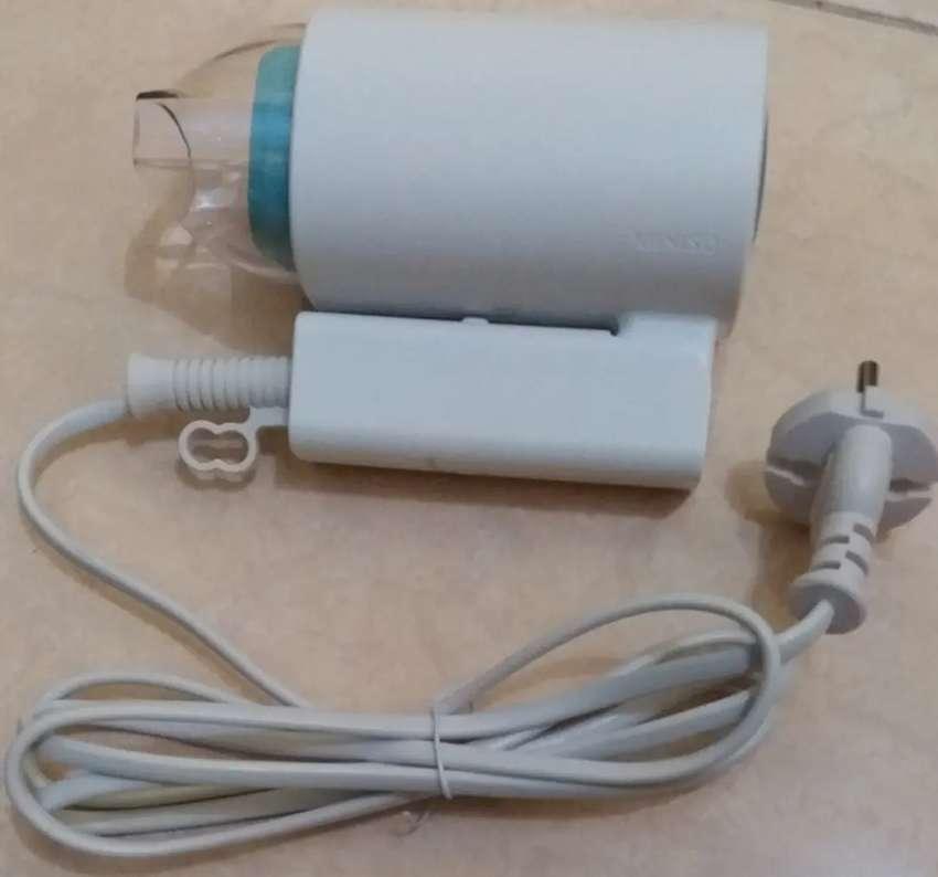 Hair Dryer merk Miniso