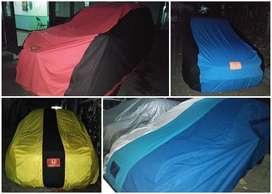 Order/jual cover mobil /citycarr bahan indoor10