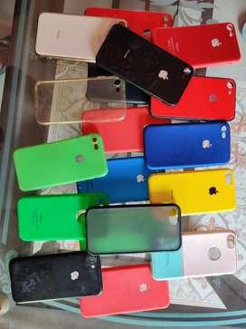 Apple iphone 7 128gb z black