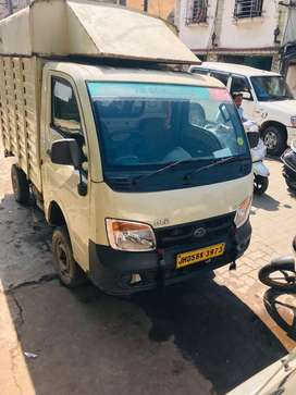 Tata Ace HT in a very good condition