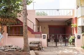 3 BHK Sharing Rooms for Men at ₹6300 in Horamavu, Bangalore
