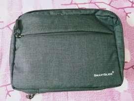 Travel Kit Bag (Brand New)