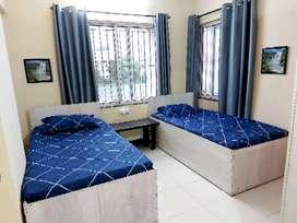 Avinash PG Rooms in Viman Nagar