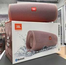 Bluetooth Speaker Fresh Piece