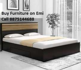 New Single Bed 1850, Double Bed 3700, 10 year warranty ,Factory Open