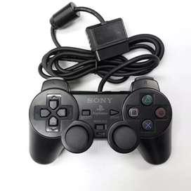 STIK PS2 TW / STICK PS2 TW / STIK PS 2 TW