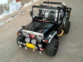 Shree Ganesh motors